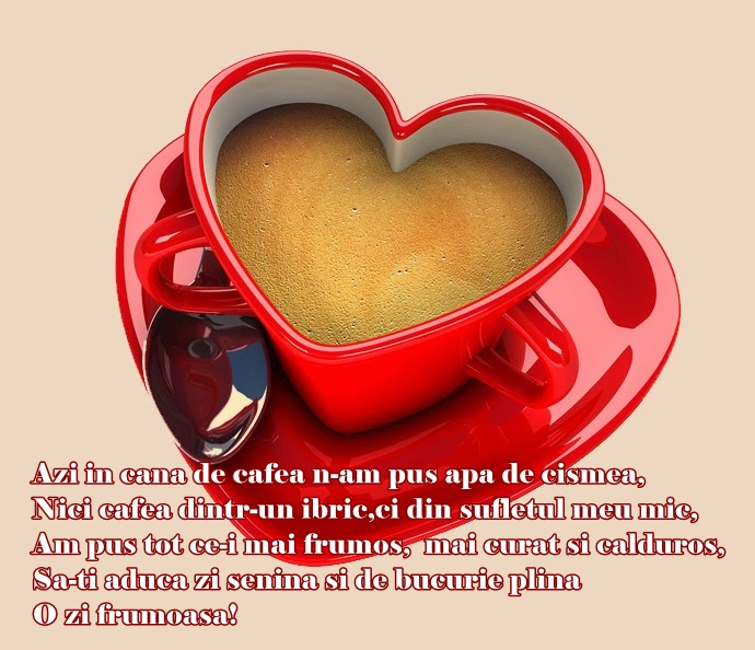 Iubim_Cafeaua_zpsqcgi0tlg