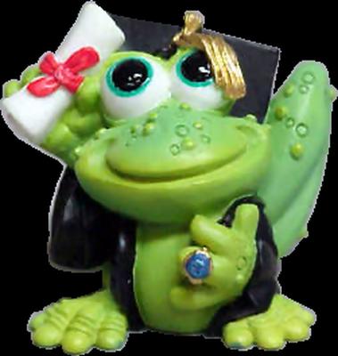 grenouille_tiram_96