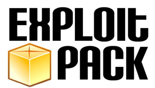 Exploits Packs 2018