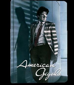 American Gigolò 1980 ITA AC3 BDRip 720p x264-iCV-CreW