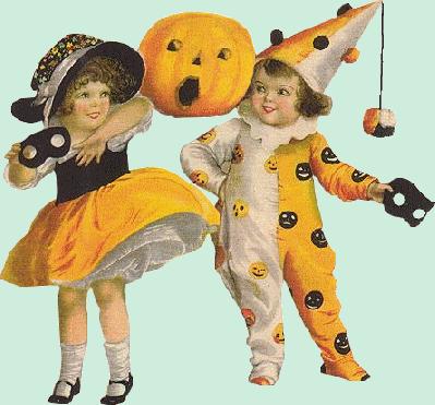 tiram_enfants_halloween_53