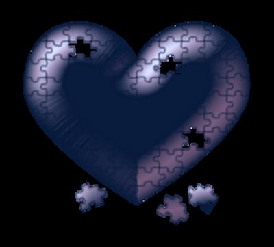 coeur_saint_valentin_tiram_461