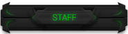Darkness_Staff.png