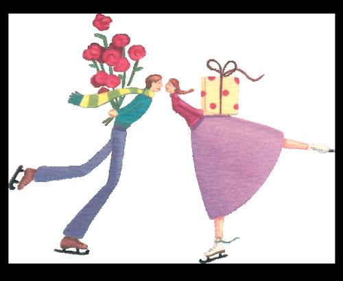 couple_saint_valentin_tiram_223