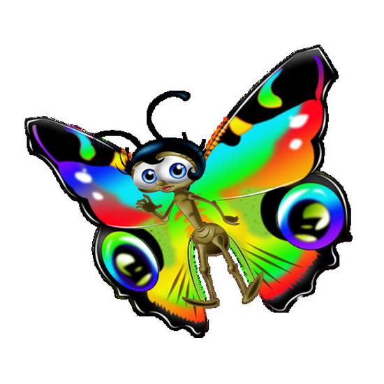 tubes_papillon_tiram_60