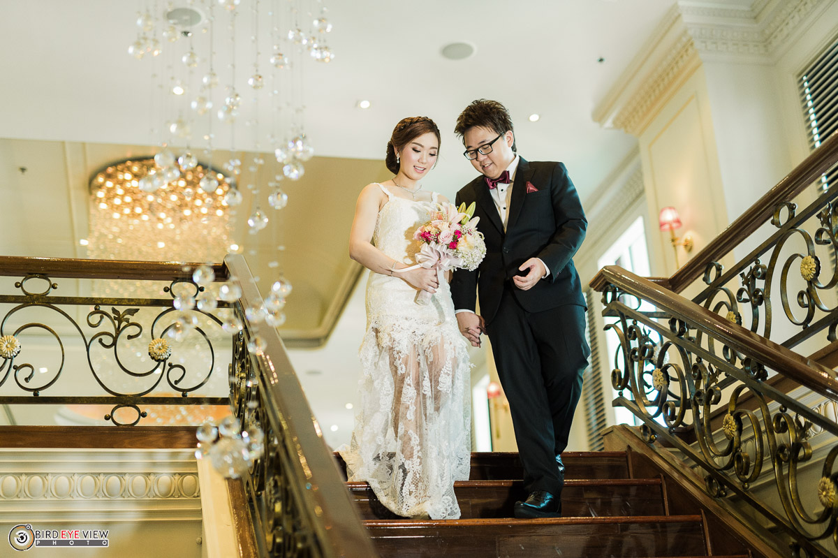wedding_lebua_at_State_Tower_Hotel_040