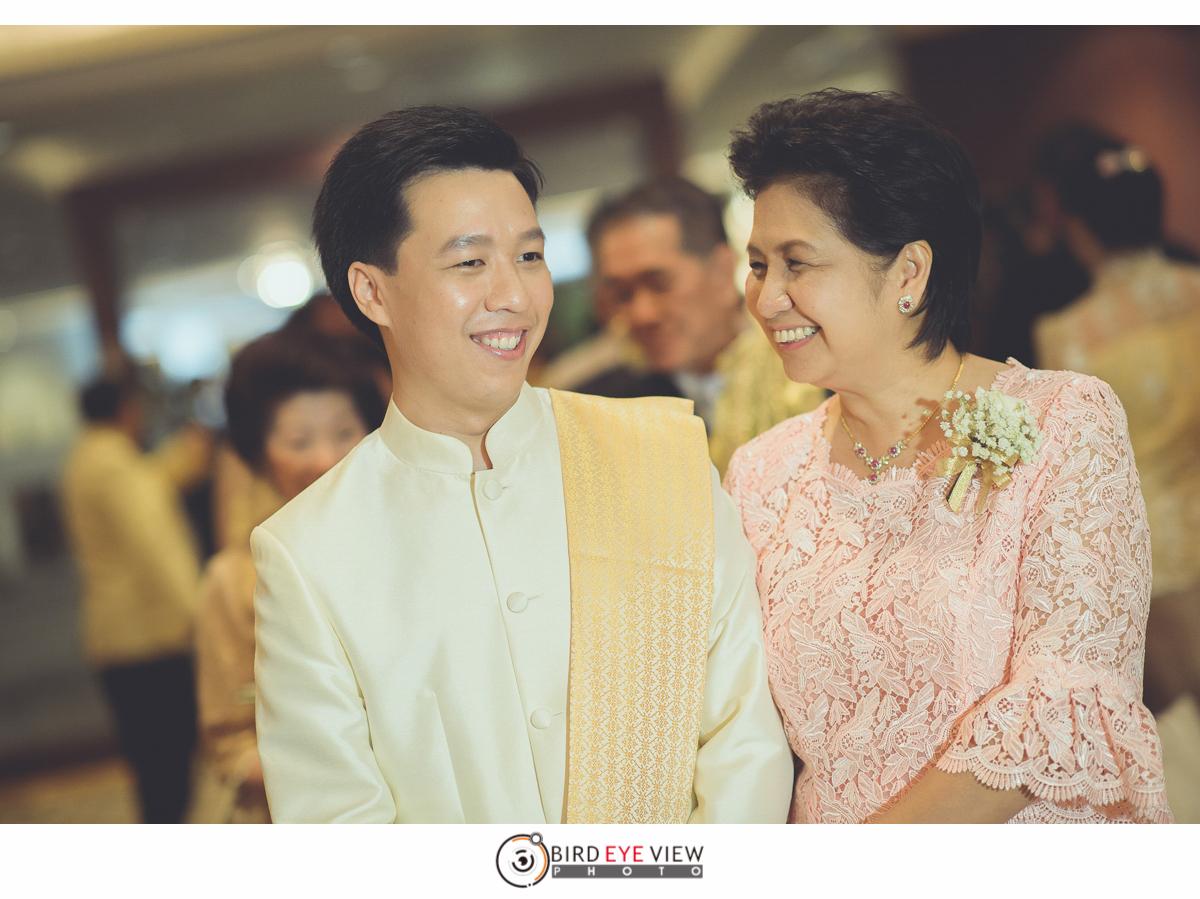 pre_wedding_plaza_athenee_37
