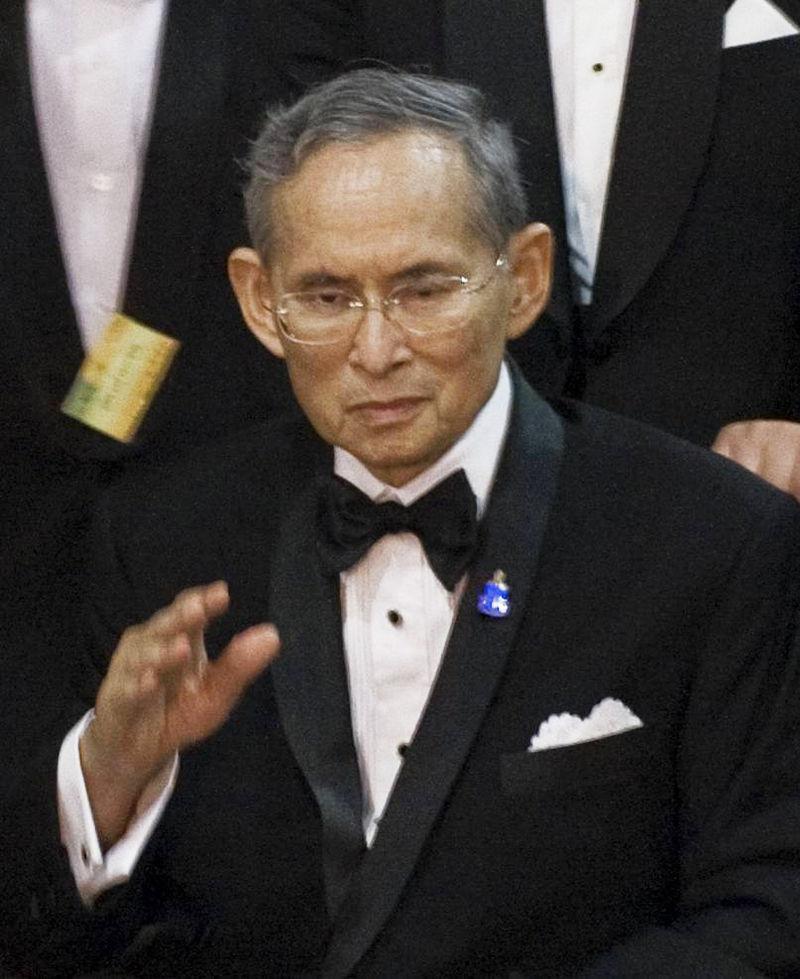 Bhumibol_Adulyadej_2010_9_29