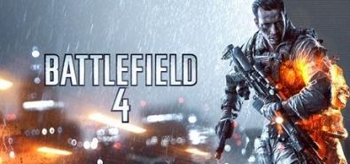 Battlefield 4 - Origin Ключ