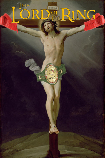 thelord ofthe ring