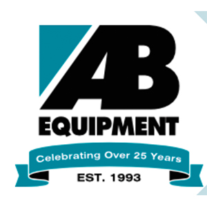 AB Equipment Licensed For Non Commercial Use Only