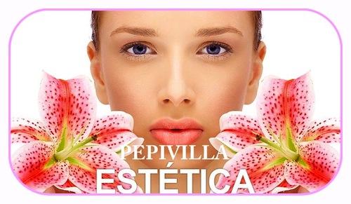 estetica_centros_moure.jpg