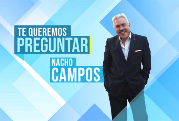 https://image.ibb.co/cstPRJ/Nacho_Campos_tapa