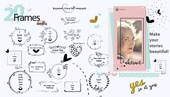 doodle_presentation_HTML_03