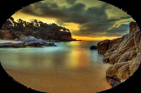 paysage_tiram_791