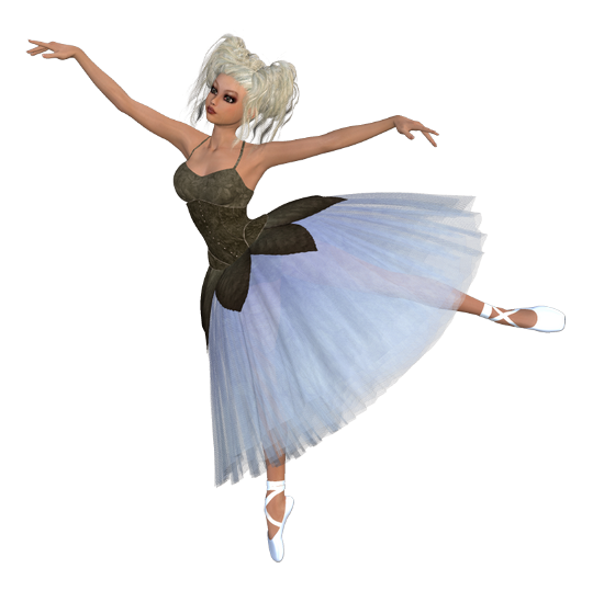 danse_tiram_86