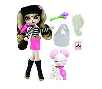 Pinkie 81_a4ghu_YSL_SX355