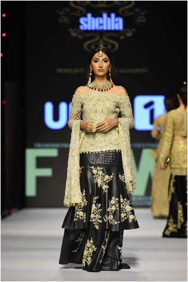 Trending_Dress_Designers_This_Eid_Ul_Fitr_In_Pakistan_Shehla_Chatoor