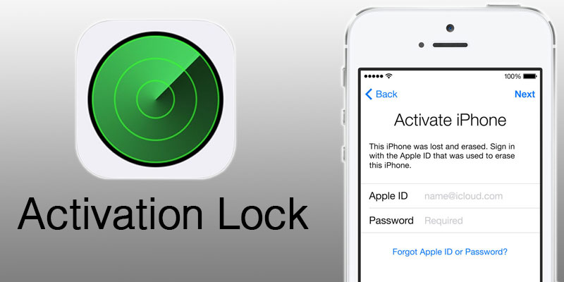 [Image: check_icloud_activation.jpg]