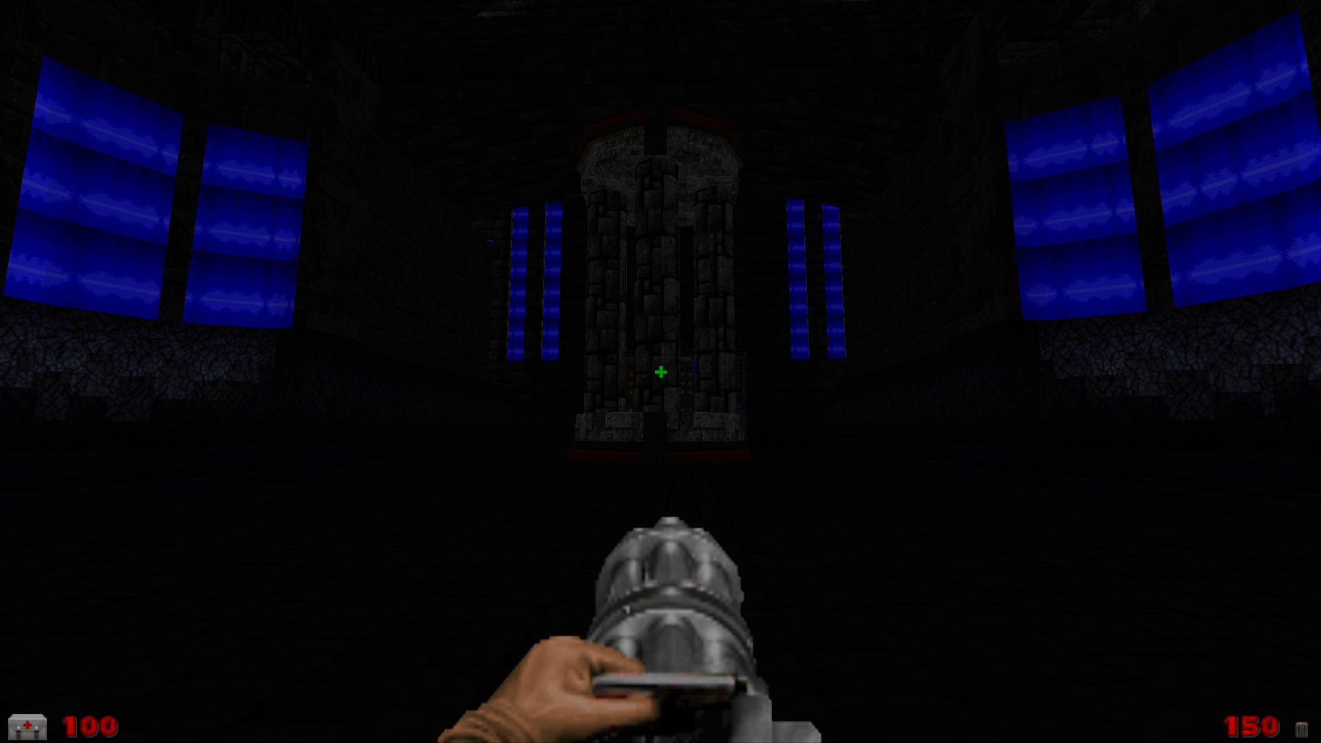 Screenshot_Doom_20180405_205847.png