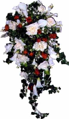 tubes_fleurs_tiram_938
