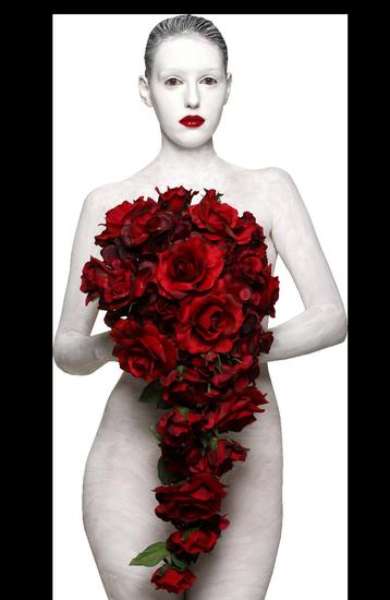femmes_saint_valentin_tiram_548