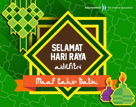 NEW_SELAMAT_HARI_RAYA_2018