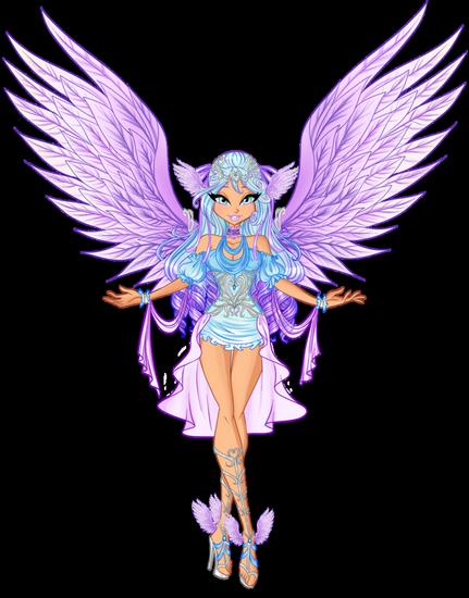 tubes_fairy_tiram_619