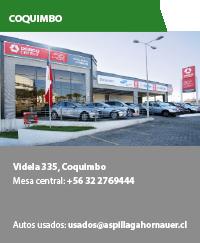 COQUIMBO_02