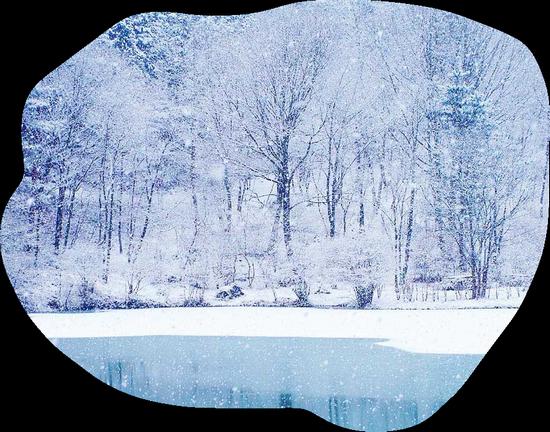 paysage_tiram_60