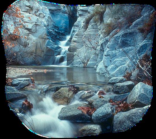 tubes-paysage-noel-582
