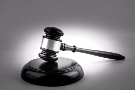 Rodzaje usług świadczonych przez warszawskie kancelarie adwokackie
