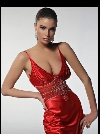 femmes_saint_valentin_tiram_227