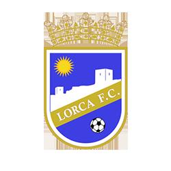 Real Valladolid - Lorca C.F. Sábado 16 de Diciembre. 18:00 Lorca