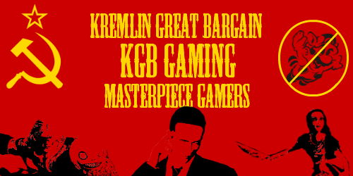 KGB_gaming.png