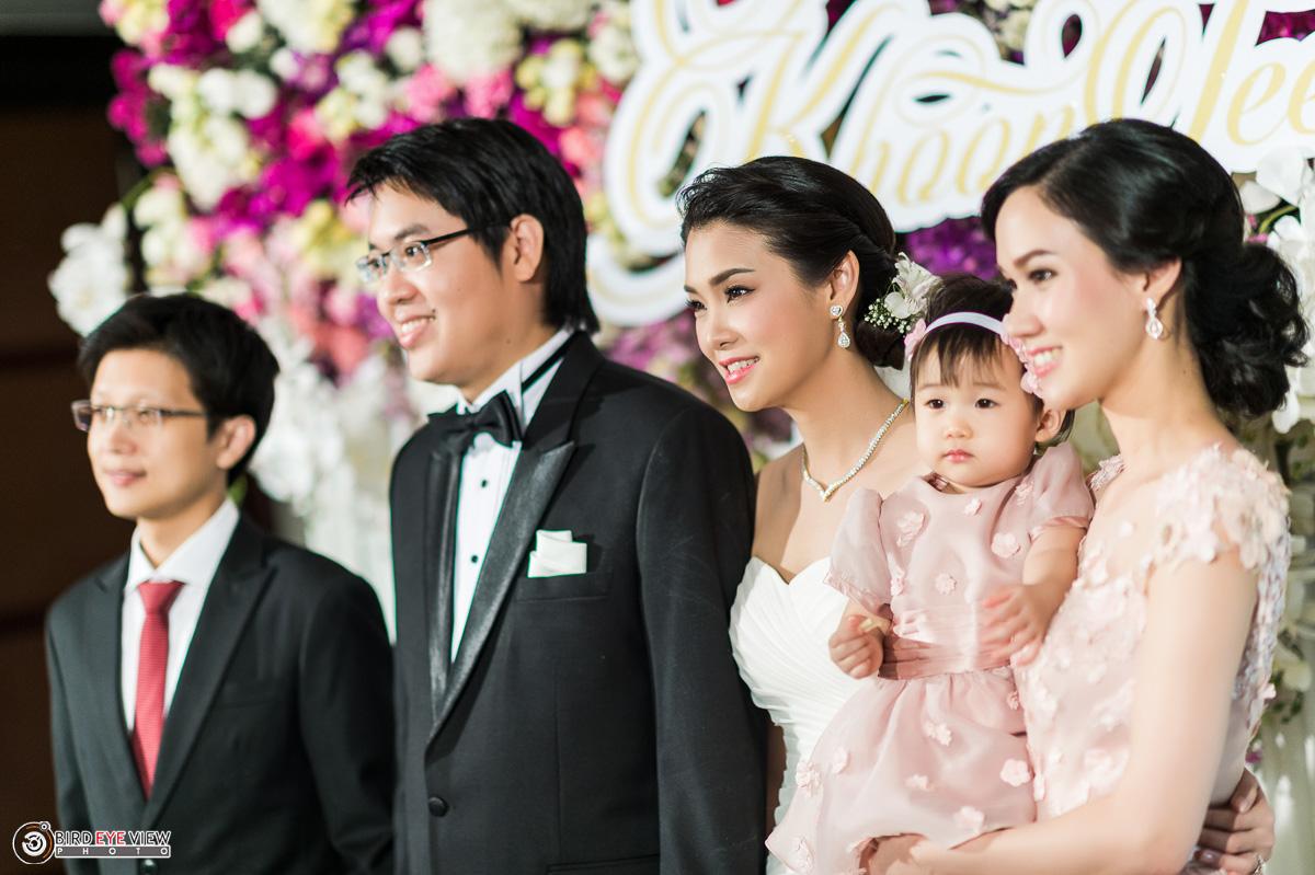 wedding_Shangri_La_Hotel_Bangkok_079