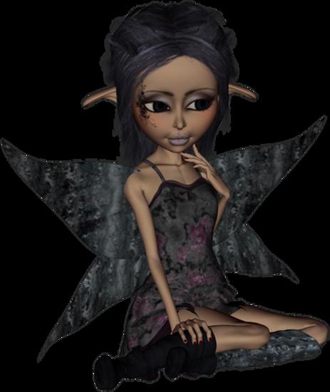 tubes_fairy_tiram_749