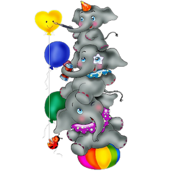 tubes_elephants_tiram_417
