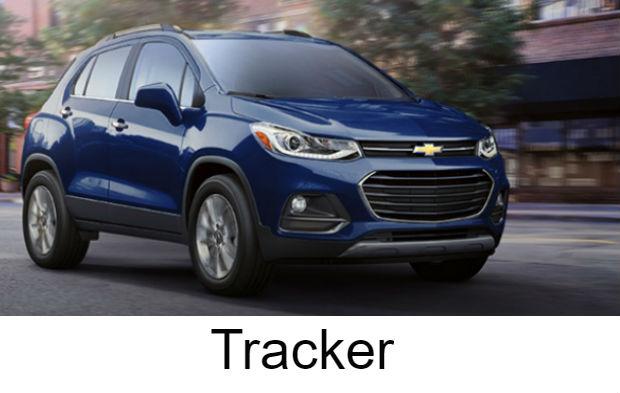 Tracker3
