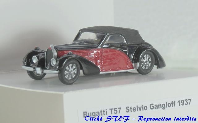 "Wagon porte autos Bugatti ""M. Fritz Schlumpf"" MZZ_Bugatti_T57_Stelvio_Gangloff_1937_IMG_4654"