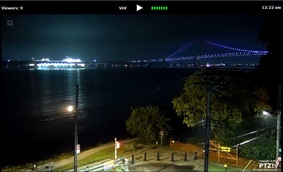 ny_harbor_webcam_408201804.jpg