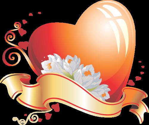coeur_saint_valentin_tiram_208