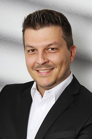 Dr. med. Sascha Hunner