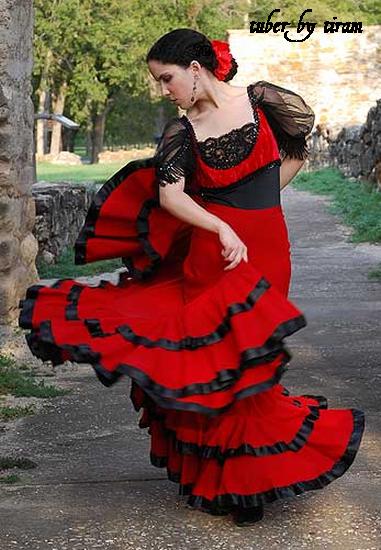 flamenca_tiram_64