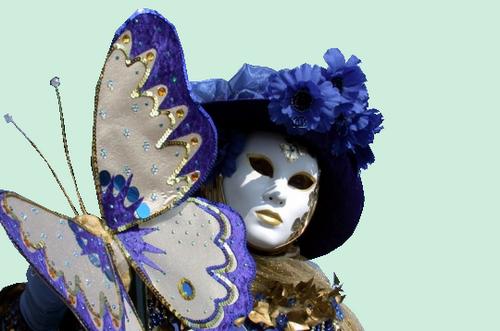 carnaval_de_venise_tiram_90