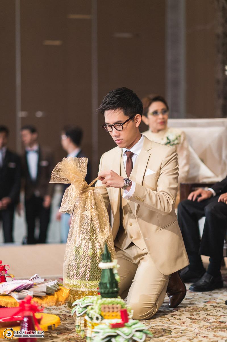 wedding_at_berkeley_hotel043