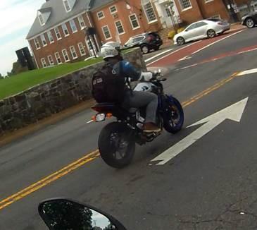 fz07_rider_3.jpg