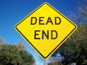 suicide-DEAD-END-Sign