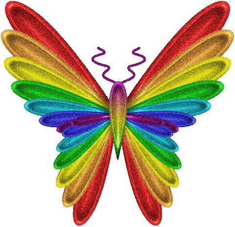 tubes_papillon_tiram_138