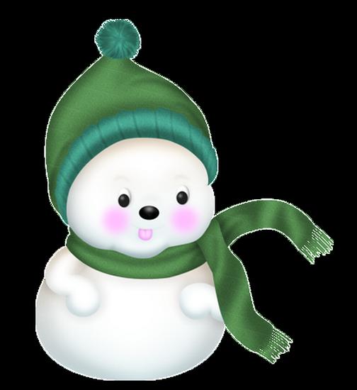 bonhommes-de-neiges-tiram-14
